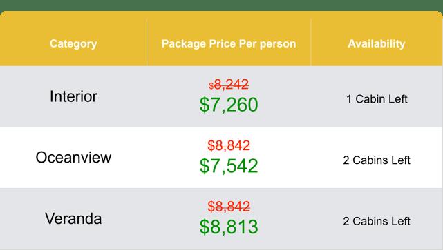 price-g-sa-15n-feb20-1